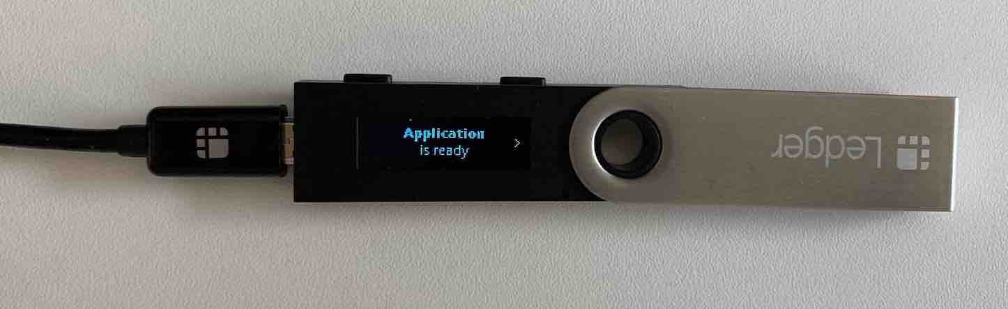 Ledger AppReady.jpg