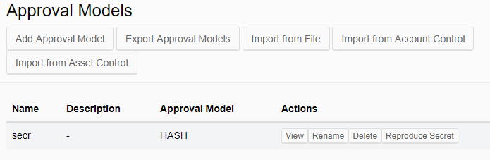 ApprovalModels-Hash.png