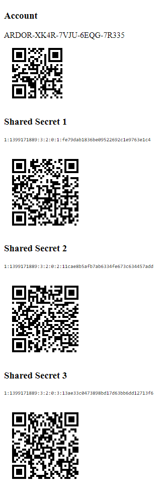Generated Paper Wallet.png