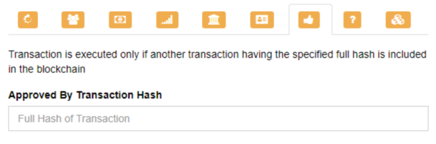 Phasing by linked transactions 2.png